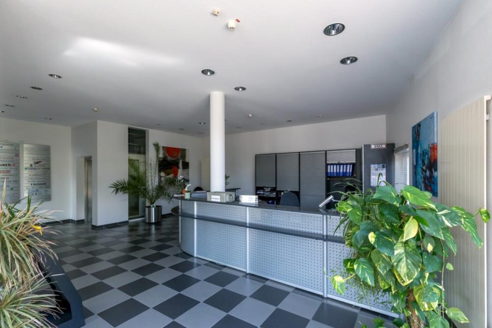 Schreiterhouse